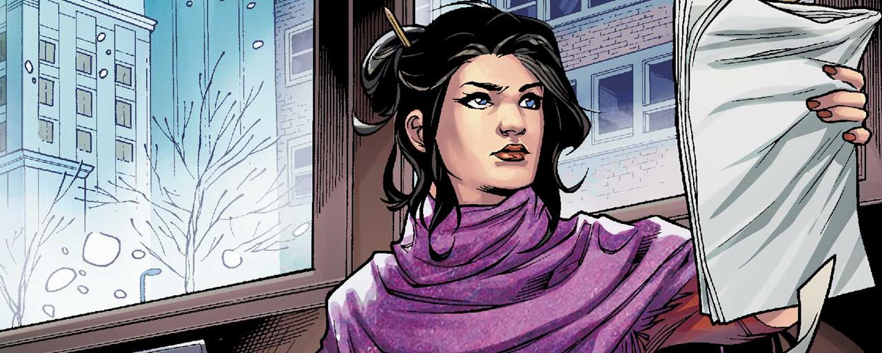 Arrow: l'interprète de Lois Lane dévoilée, la femme de Mr Freezer annoncée dans le cross-over
