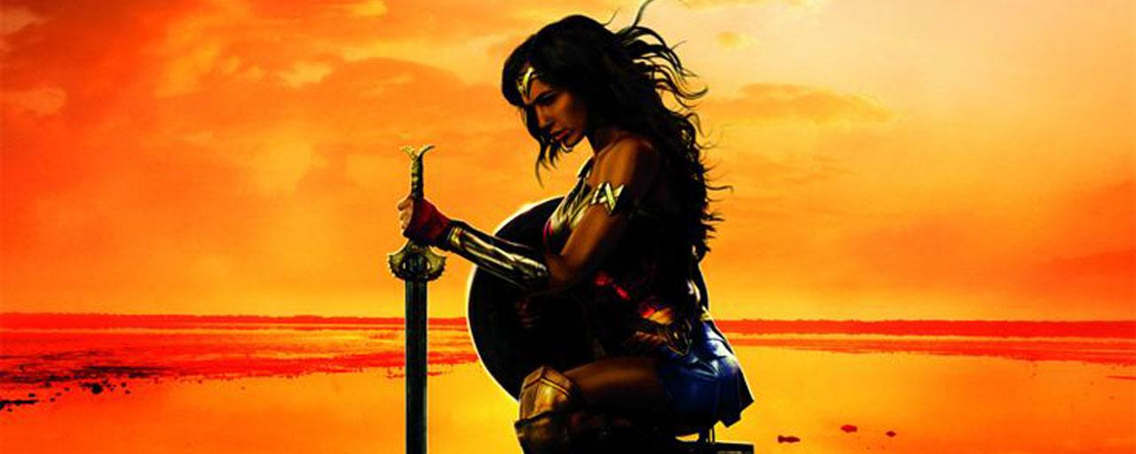 Marvel : le scénariste de Wonder Woman prépare une série de super-héroïnes pour ABC
