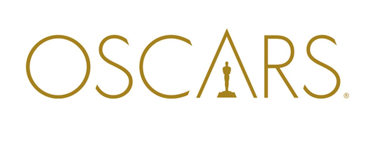 Oscars 2019 : la France choisit La Douleur pour concourir à l'Oscar du meilleur film étranger