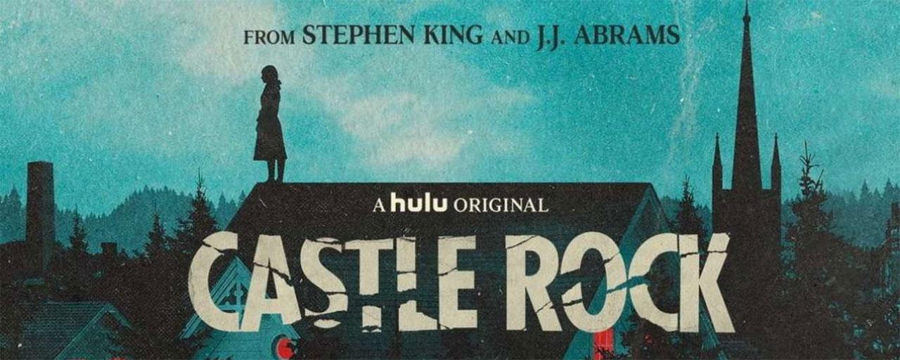 Castle Rock sur Canal+ : un énigmatique voyage dans la ville imaginée par Stephen King