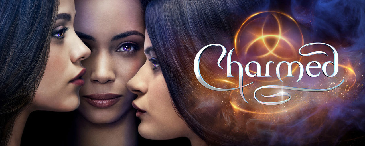 Charmed : Madeleine Mantock, Melonie Diaz, Sarah Jeffery... Qui sont les ensorcelantes actrices du reboot ?