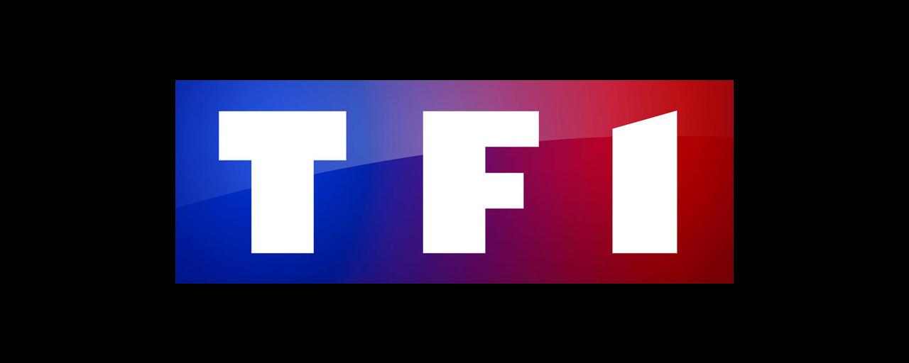 MIPCOM 2018 : The Pier, la nouvelle série du créateur de La Casa de Papel bientôt sur TF1