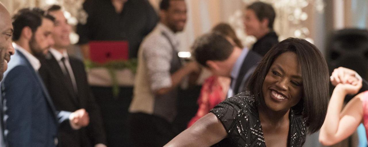Murder saison 5 : qui va mourir au mariage de Connor et Oliver ? On fait le point