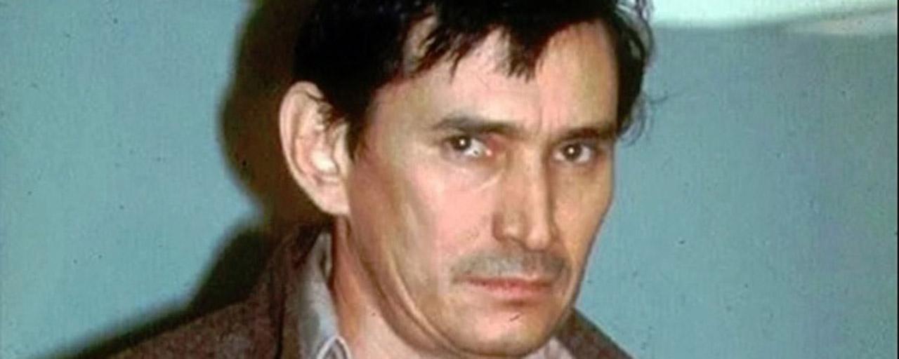 Narcos Mexico : Miguel Angel Felix Gallardo, un baron de la drogue encore bien mystérieux