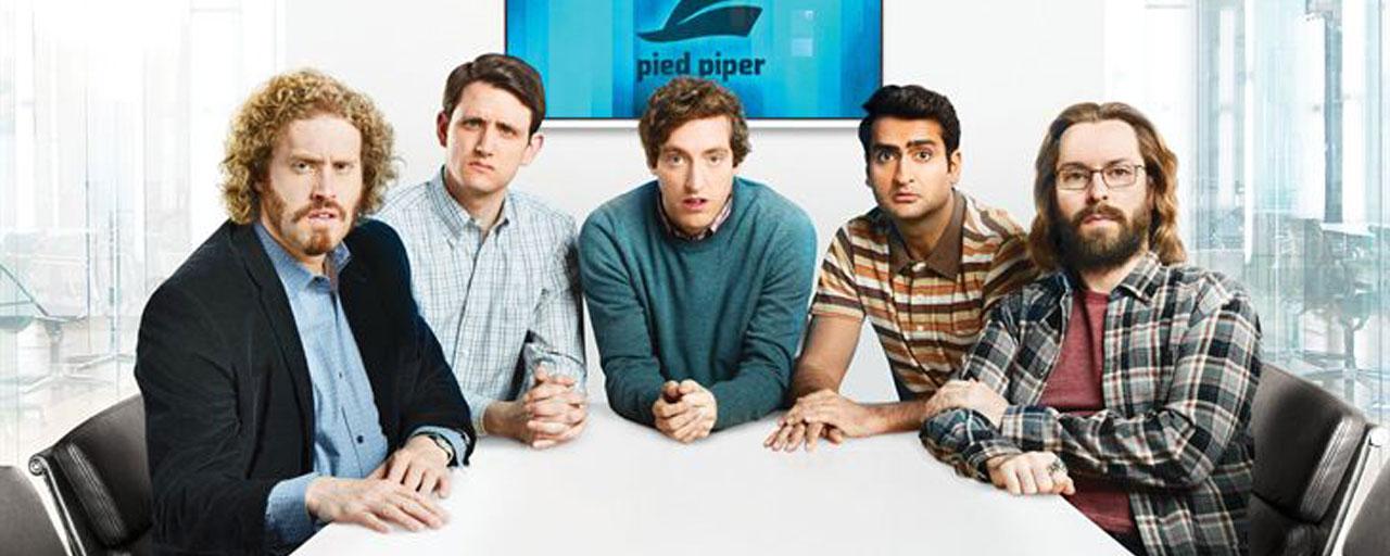 Silicon Valley : la saison 6 est retardée et pourrait être la dernière