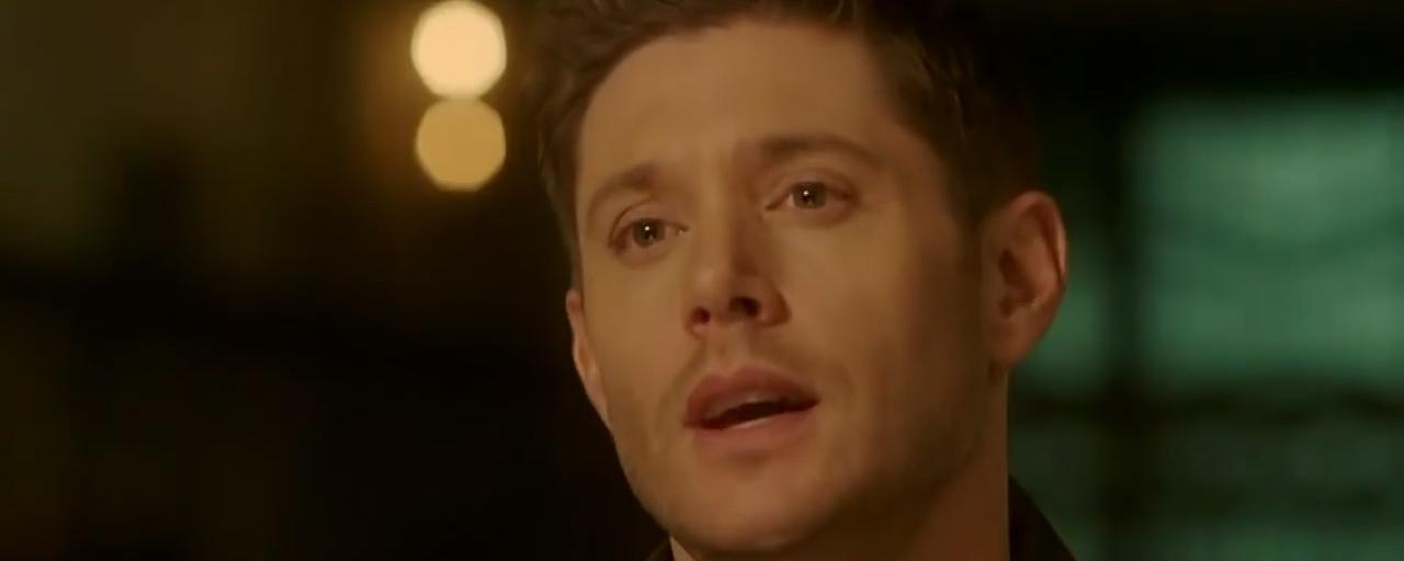 Supernatural saison 14 : Dean et Jack partent à Las Vegas dans le teaser de l'épisode 7 !