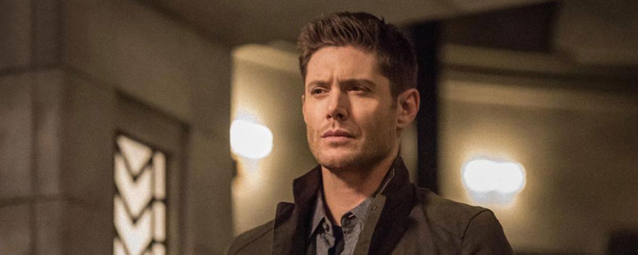 Supernatural : saviez-vous que Jensen Ackles avait réalisé des épisodes de la série ?