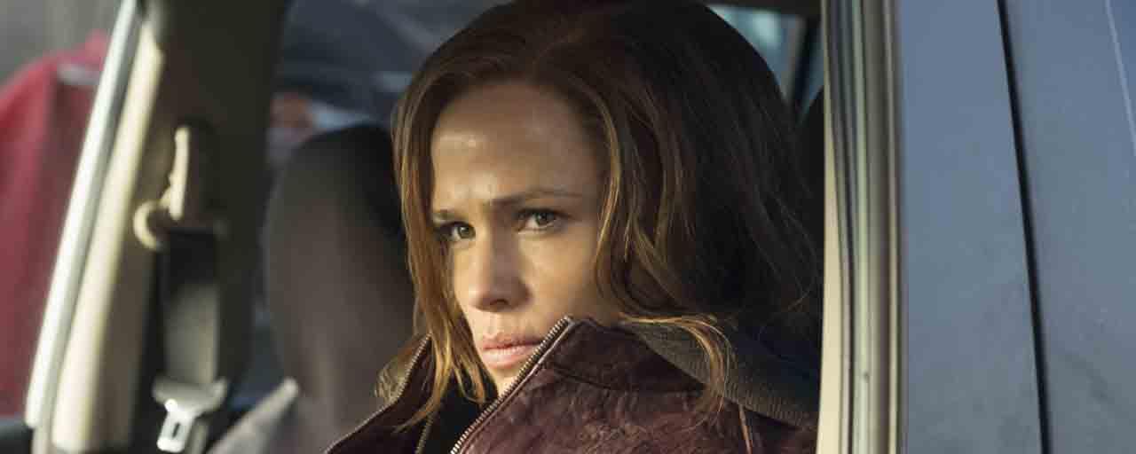 Après Alias, Jennifer Garner rejoint la nouvelle série de J.J. Abrams