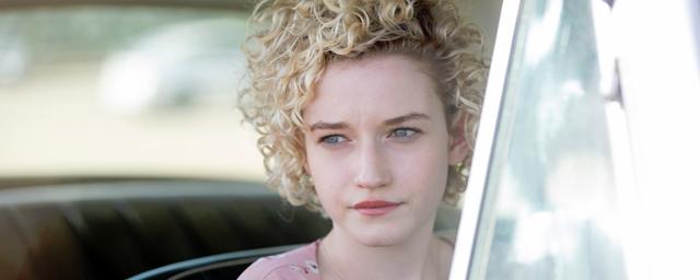 Julia Garner, ex assistante d'Harvey Weinstein dans un film à venir sur le producteur déchu