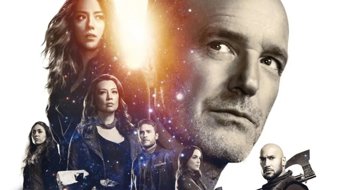 Agents of S.H.I.E.L.D. saison 6: la date de diffusion révélée dans un nouveau teaser