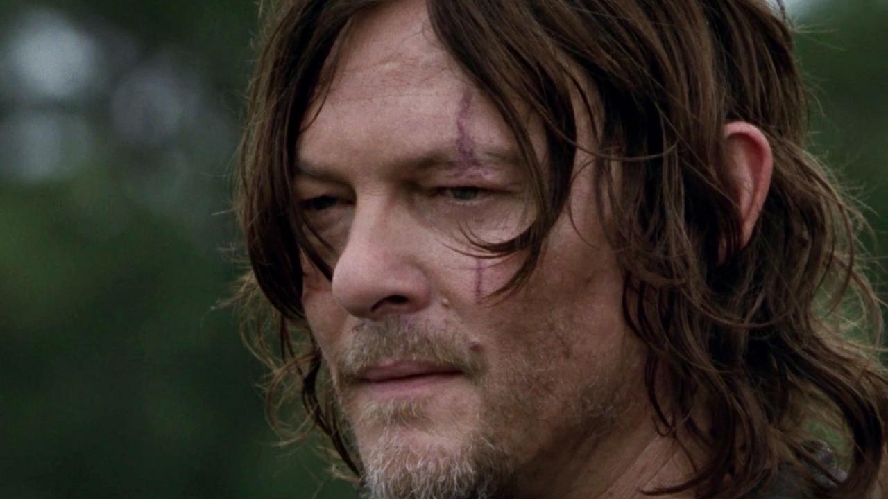 The Walking Dead saison 9: avez-vous repéré ce clin d'oeil à Breaking Bad dans l'épisode 10?
