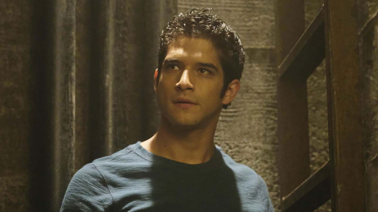 The Lost Boys : le Teen Wolf Tyler Posey sera un vampire pour l'adaptation série du film