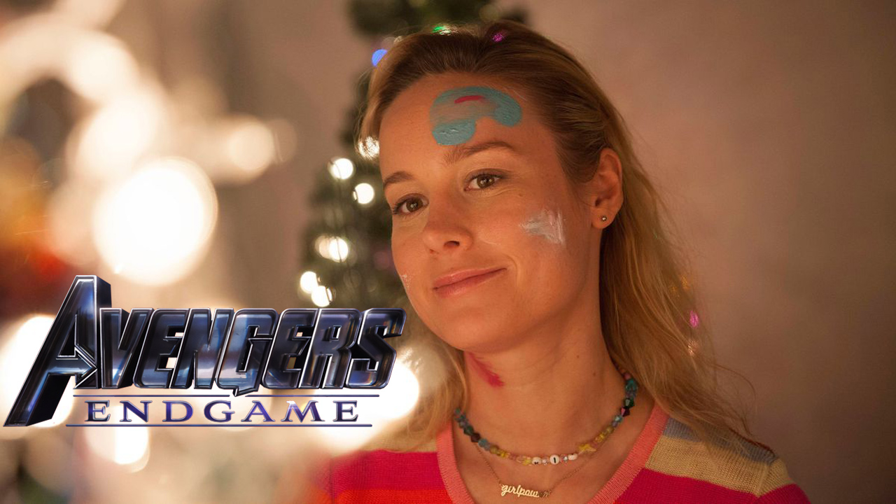 Avengers, Unicorn Store... Après Captain Marvel, où verra-t-on Brie Larson ?