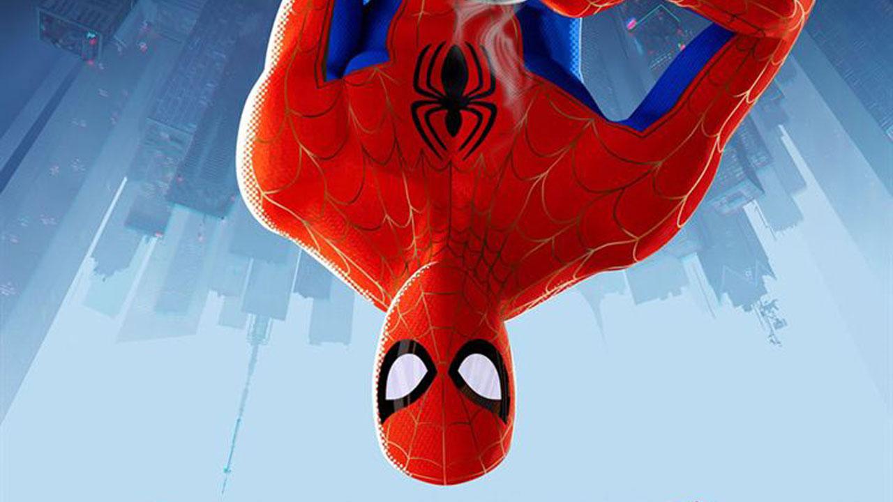 Spider-Man : Sony a de nombreux projets pour la franchise
