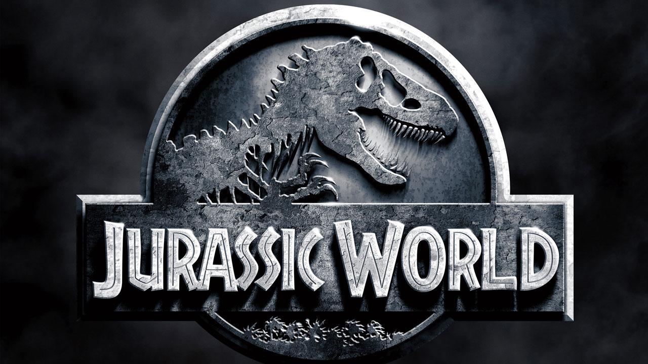 Jurassic World : une série en préparation pour Netflix ?