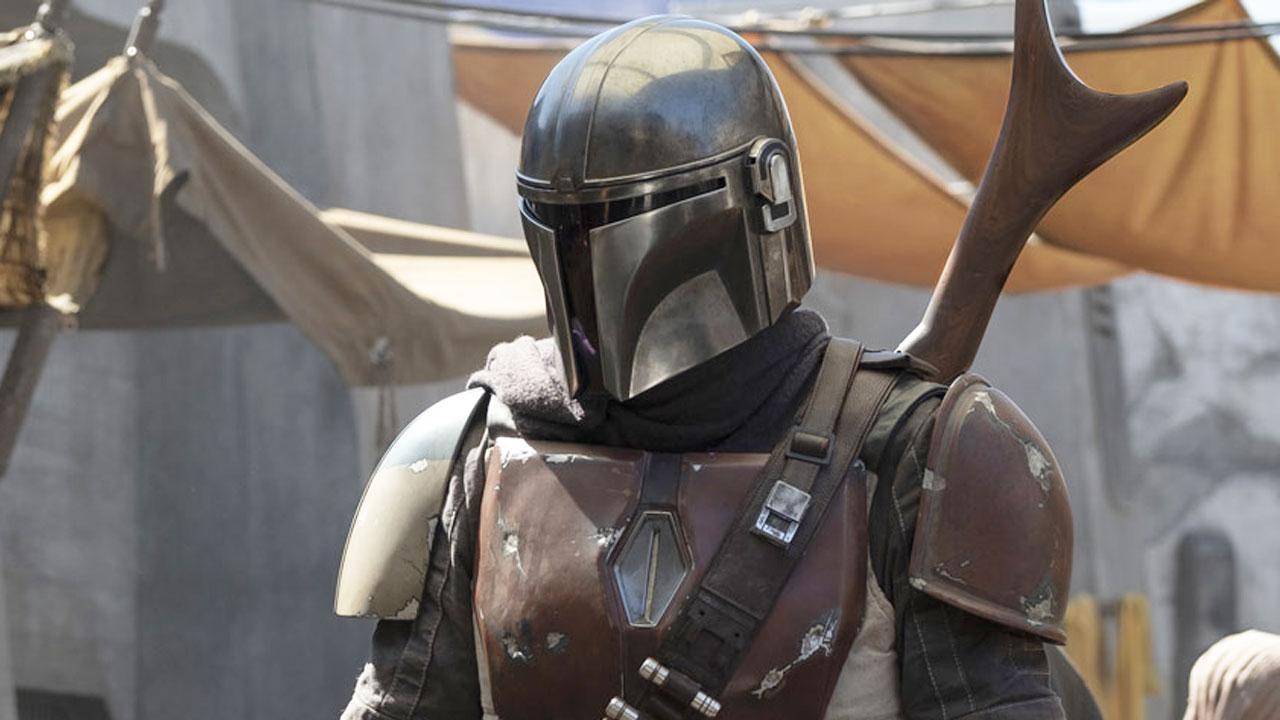 Star Wars : The Mandalorian déjà renouvelée pour une saison 2 ?