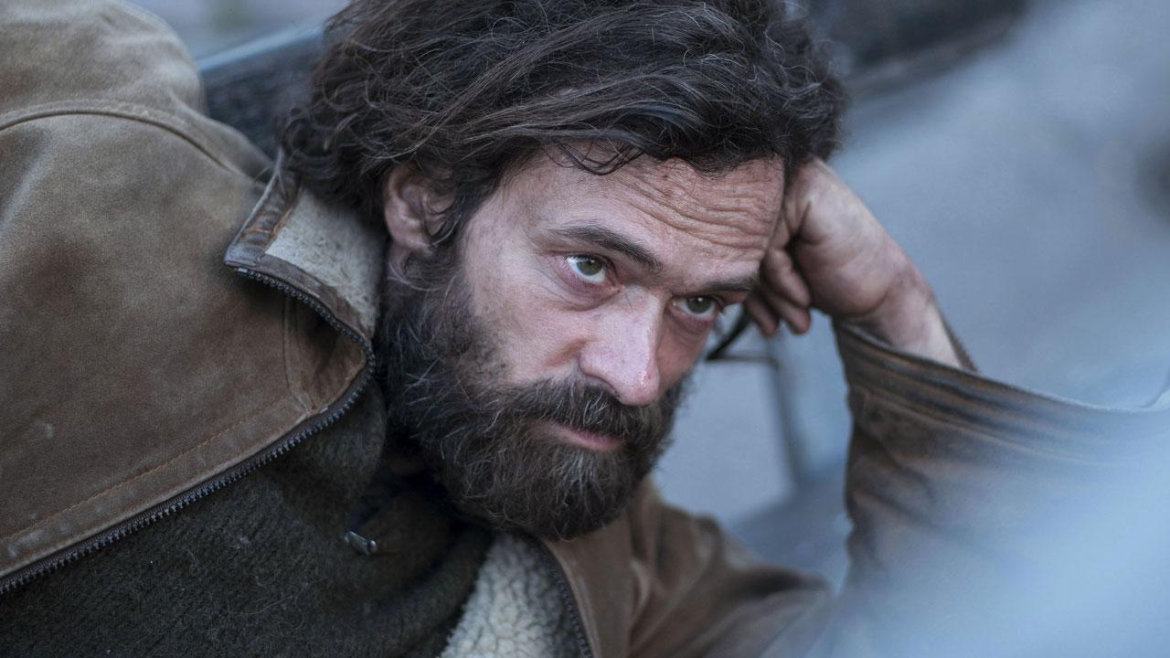 Vernon Subutex : une saison 2 est-elle possible ?