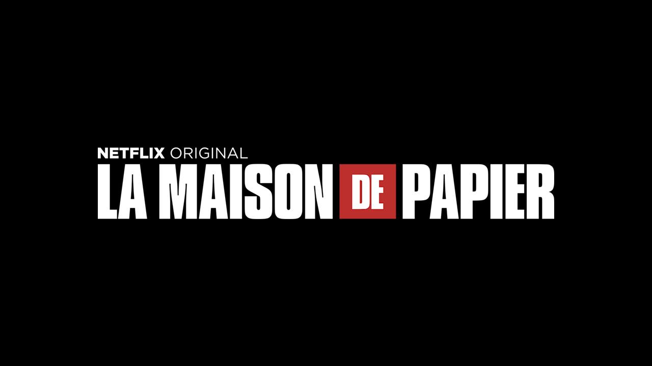 Netflix : La Casa De Papel, Bird Box, The OA... Quels sont leurs titres québécois ?