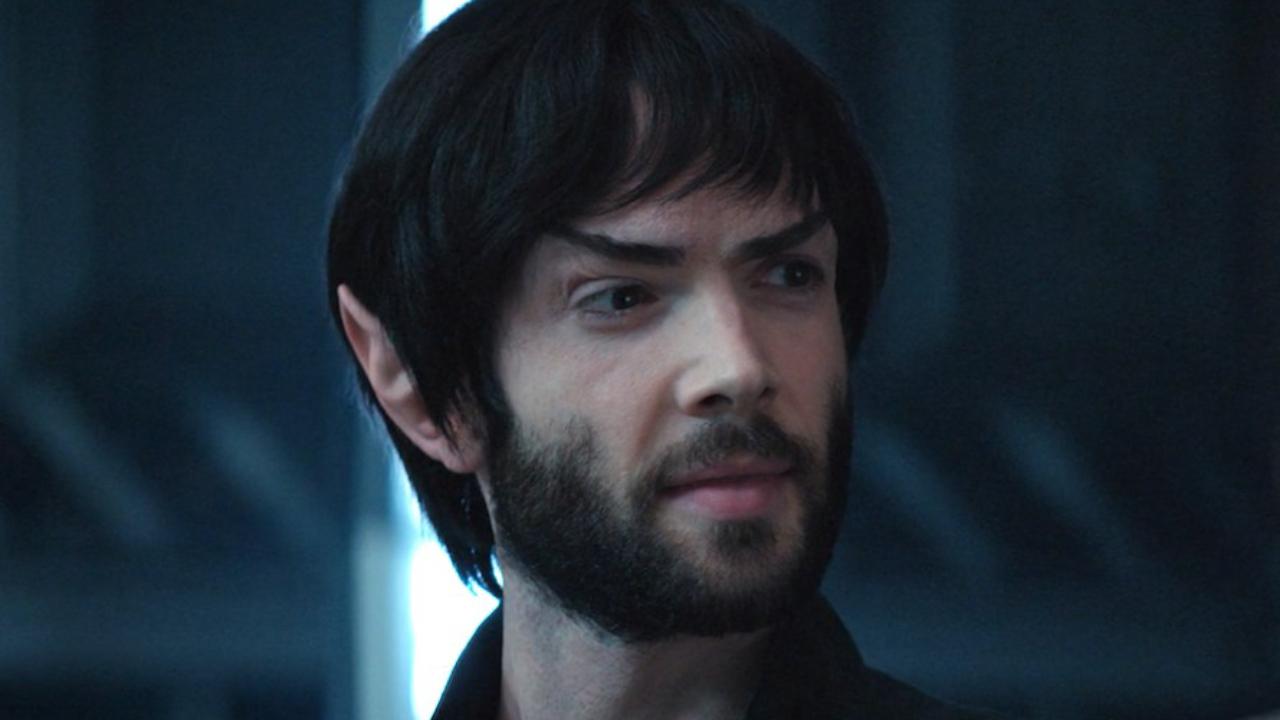 Star Trek Discovery saison 2 : un final haletant, Spock, l'Enterprise... notre bilan [SPOILERS]