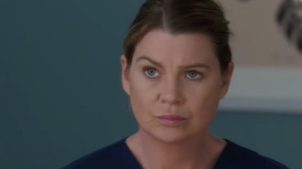 Grey's Anatomy saison 15 :  deux héros de Station 19 en danger de mort dans le teaser du crossover événement