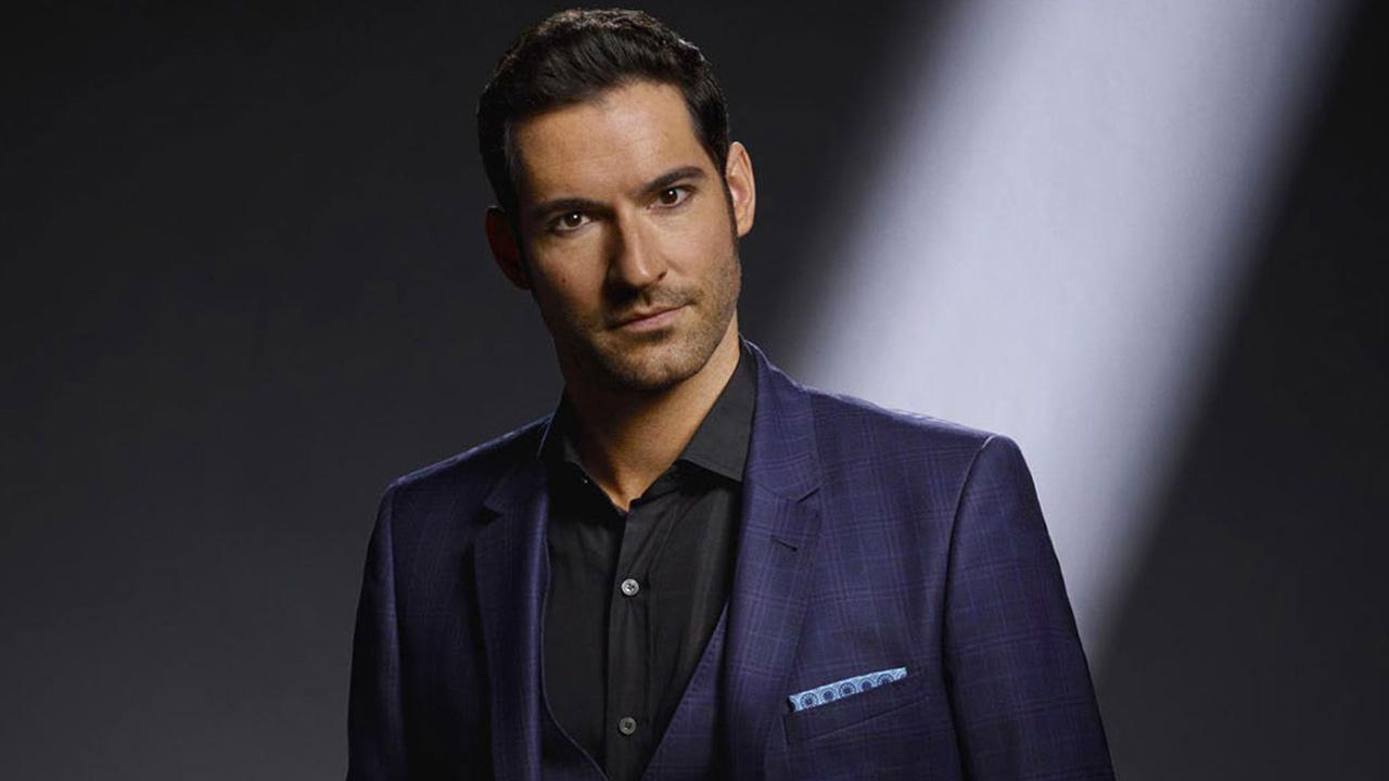 Lucifer : avant la saison 4 sur Netflix, Tom Ellis résume les 57 premiers épisodes [VIDEO]