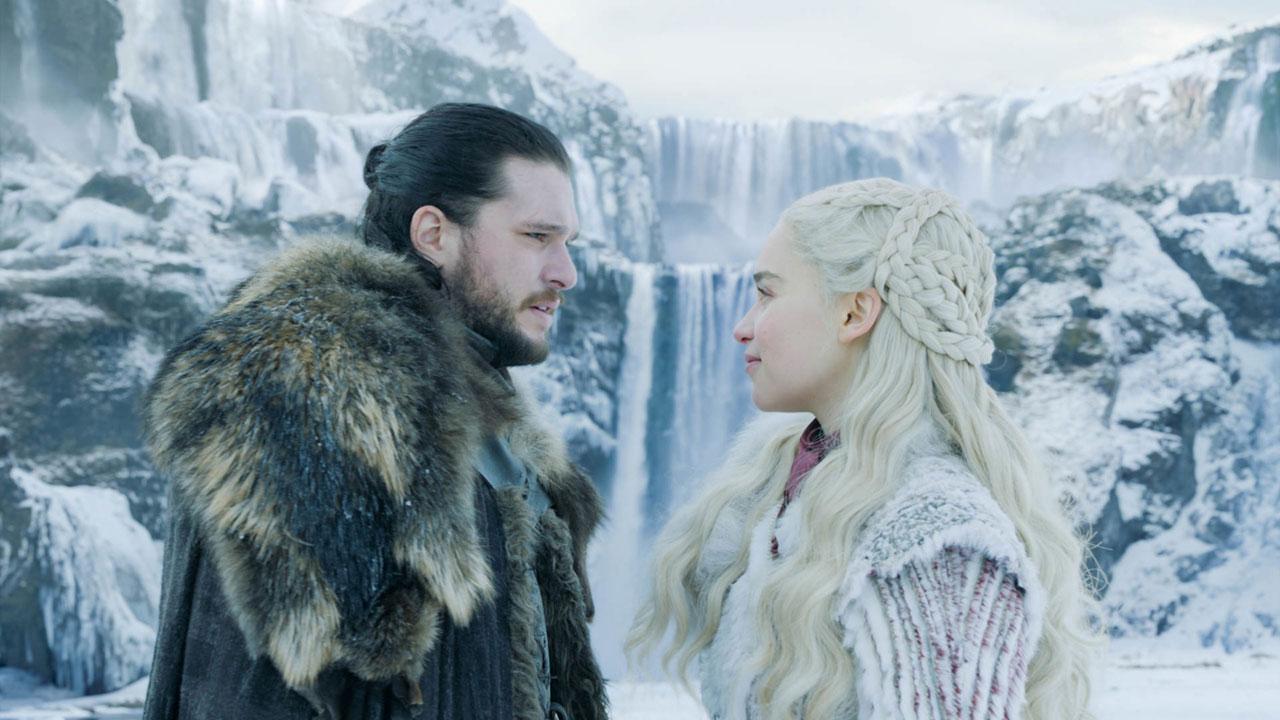 Game Of Thrones saison 8 : ce qu'il faut savoir sur la chanson entendue dans l'épisode 2 [SPOILERS]