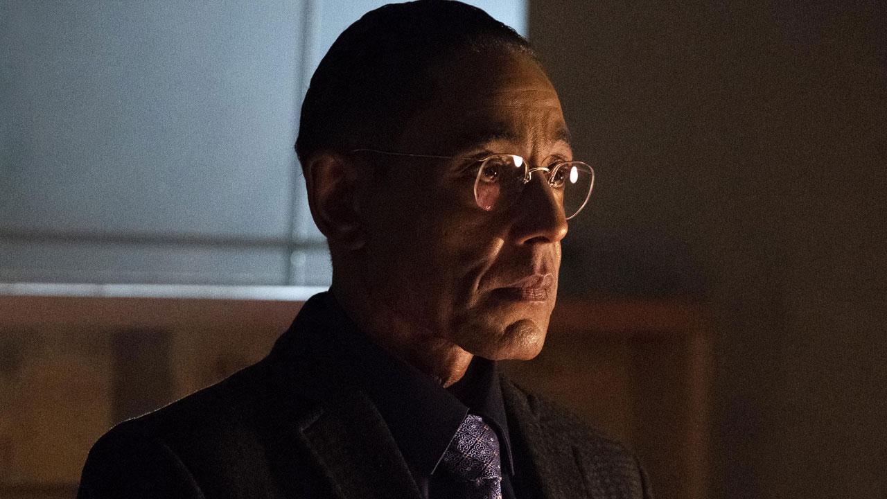 Better Call Saul : la saison 6 sera-t-elle la dernière ?