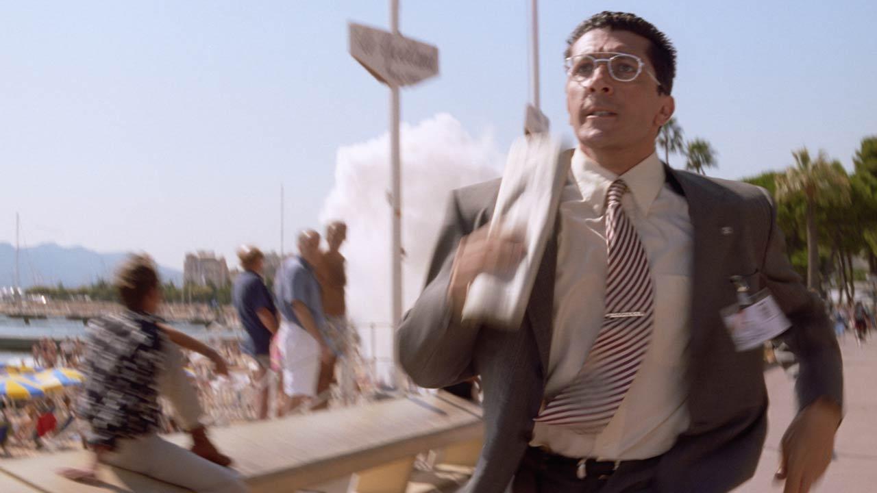 La Cité de la peur à Cannes 2019 : 10 choses insolites à savoir sur la comédie culte des Nuls