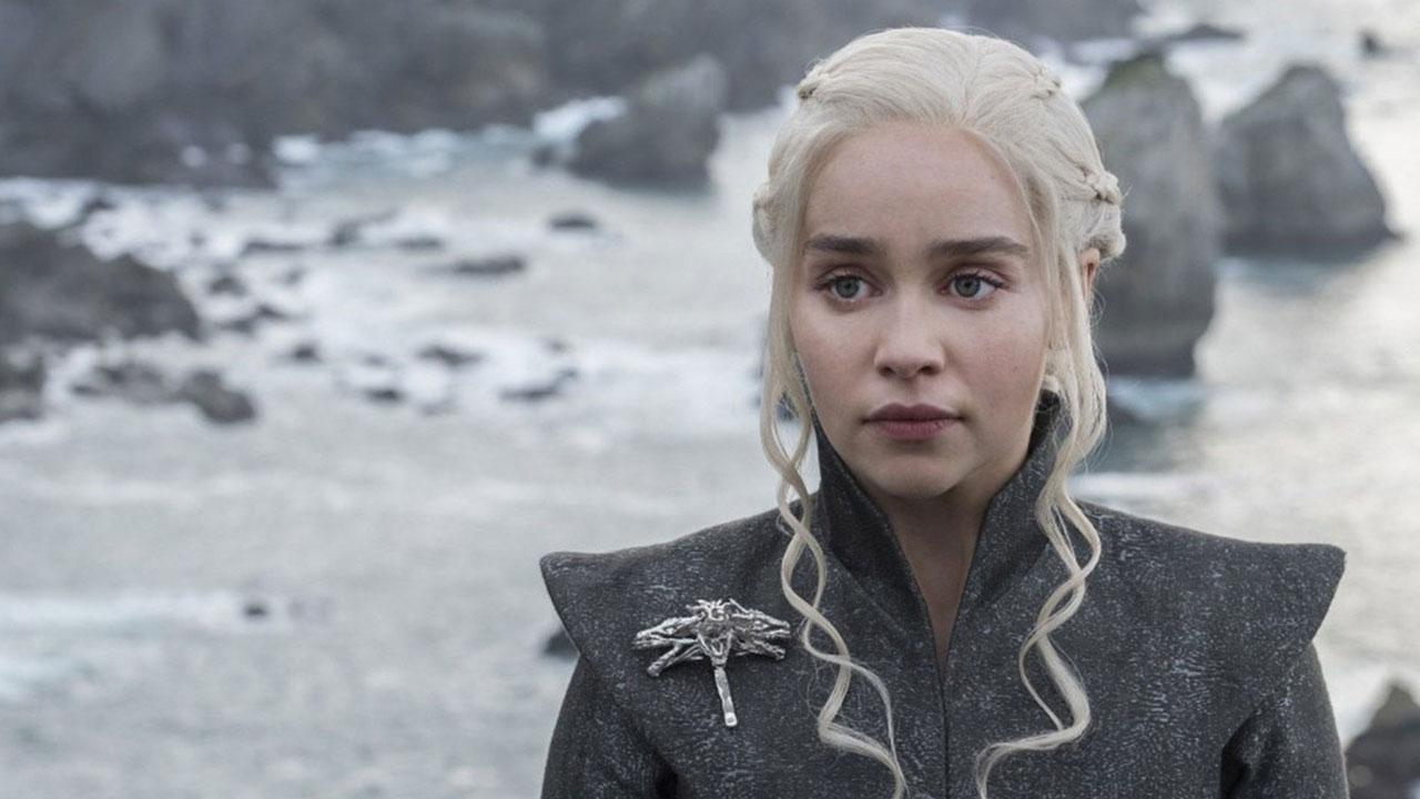 Game of Thrones : 7 moments qui annonçaient l'épisode 5 [SPOILERS]