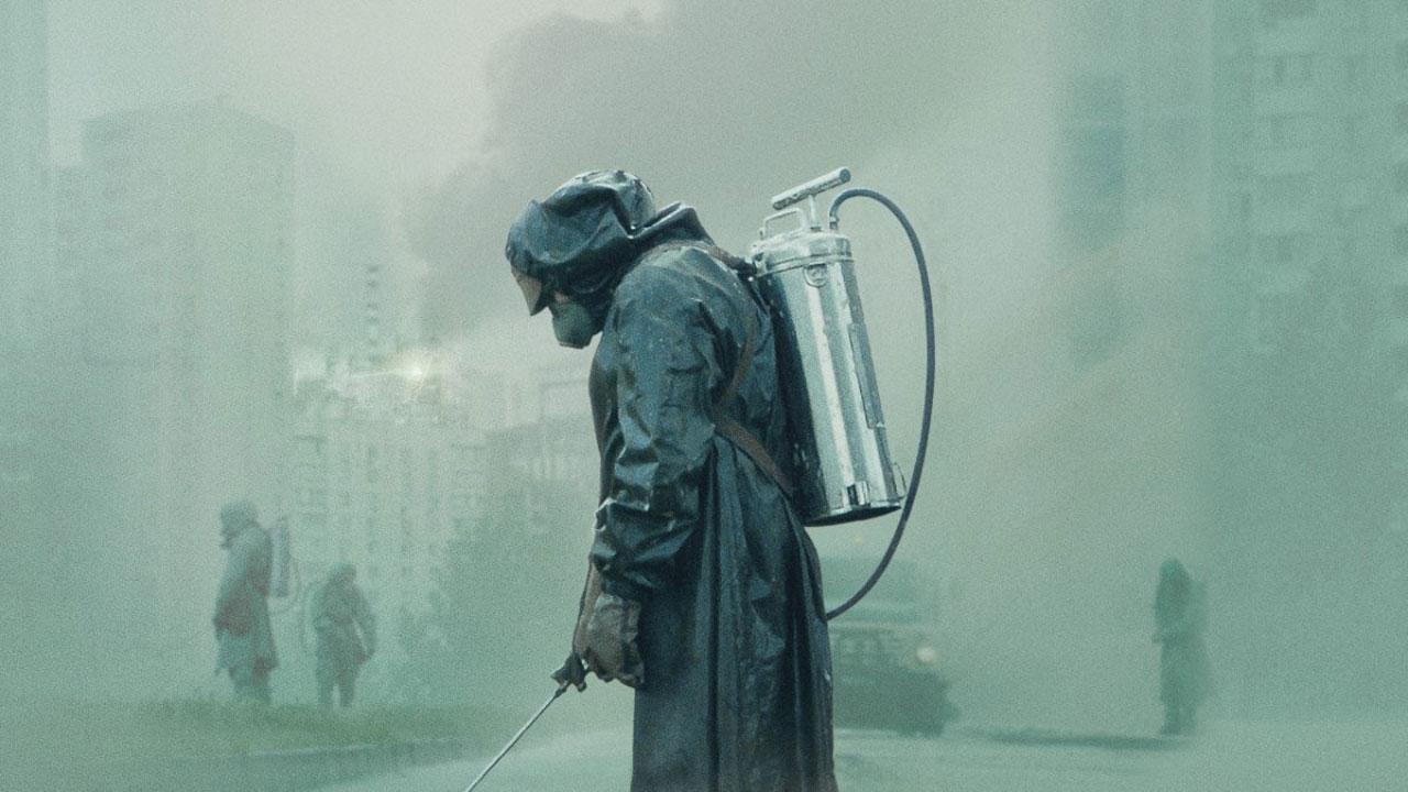 Chernobyl : les héros ont-ils vraiment existé ?