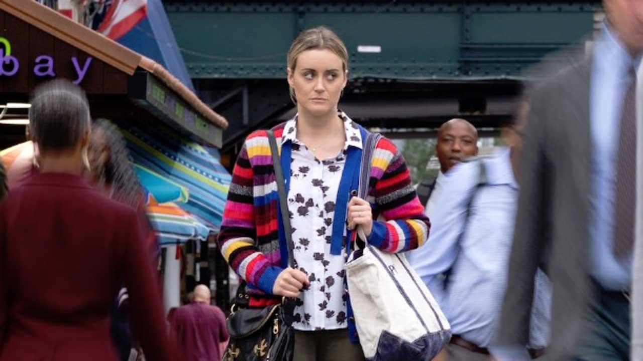 Orange Is the New Black saison 7 : une date et un teaser musical pour les derniers épisodes sur Netflix
