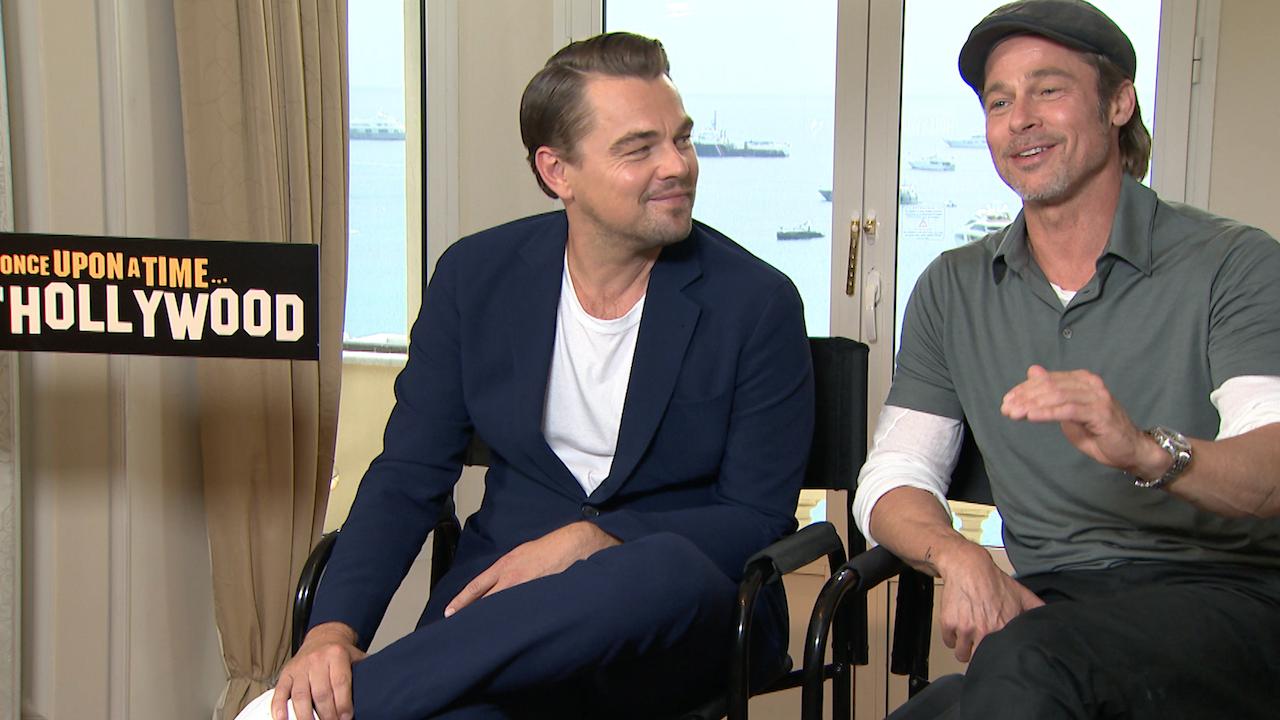 Cannes 2019: show-biz, retard, annulation, une journée d'interviews pendant le festival
