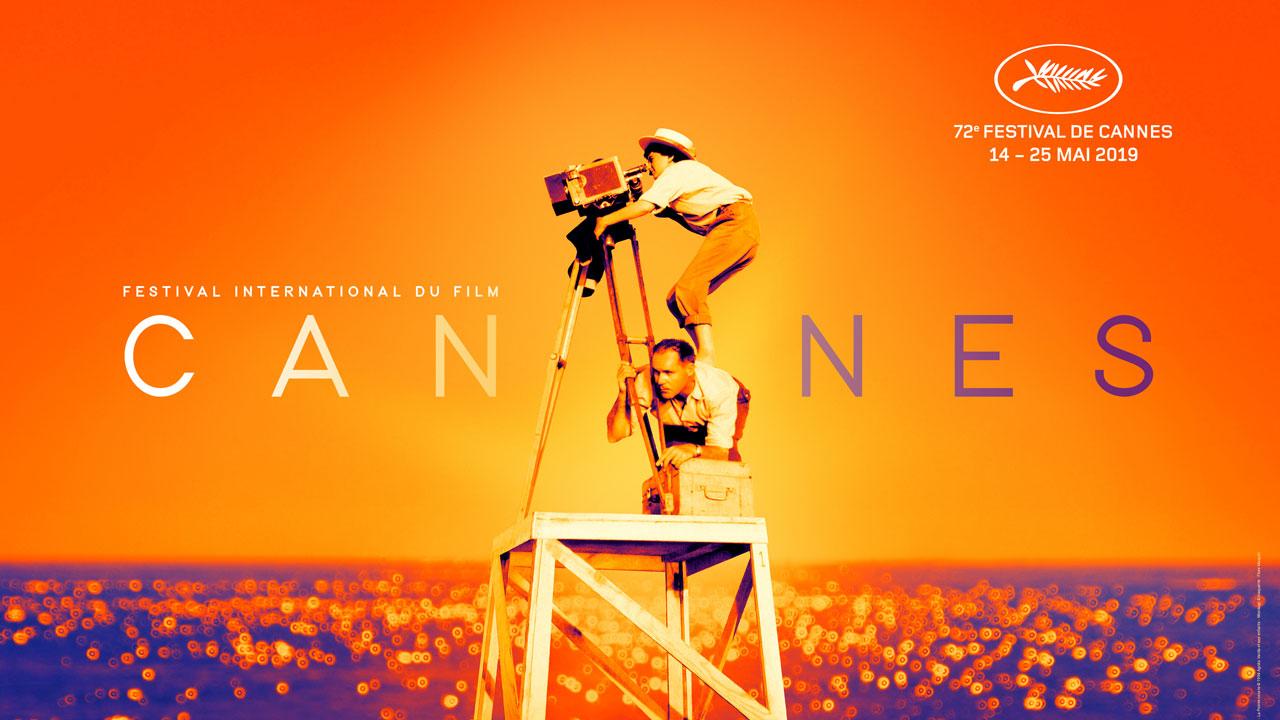 Cannes 2019 : où et quand rattraper les films des différentes sélections ?