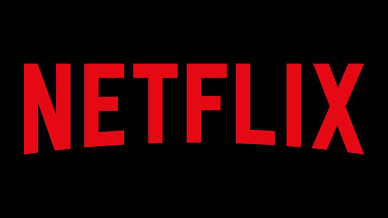 Netflix : Good Girls, Ant-Man, Black Mirror... les films et les séries à voir du 31 mai au 6 juin
