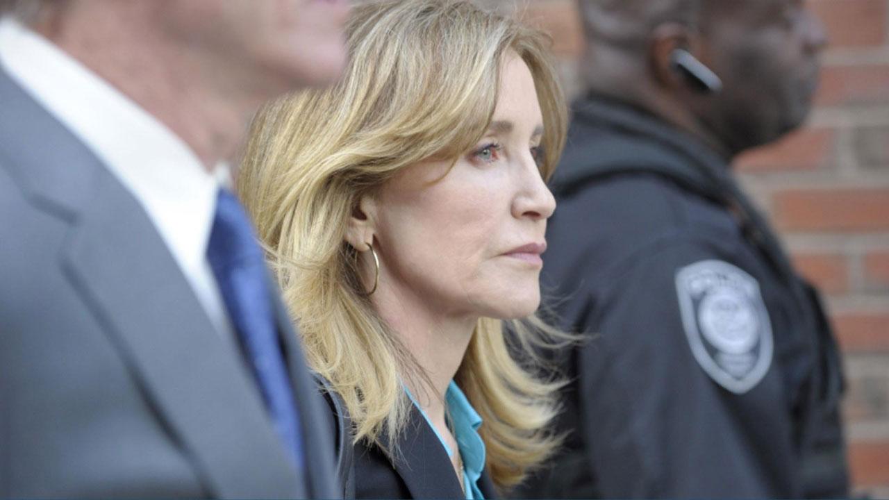 Dans leur regard sur Netflix : la procureure Linda Fairstein reproche à la série de réécrire l'histoire