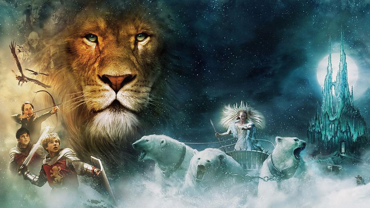 Narnia : Netflix recrute le scénariste de Coco pour relancer la saga