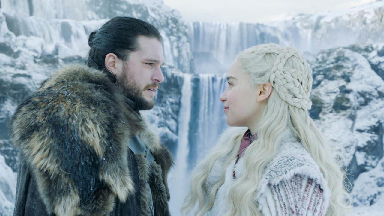 Emmy Awards 2019 : Game of Thrones et Dans leur regard en tête des nominations