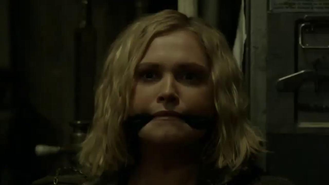 The 100 saison 6 : Clarke et Octavia sont faites prisonnières dans le teaser de l'épisode 11