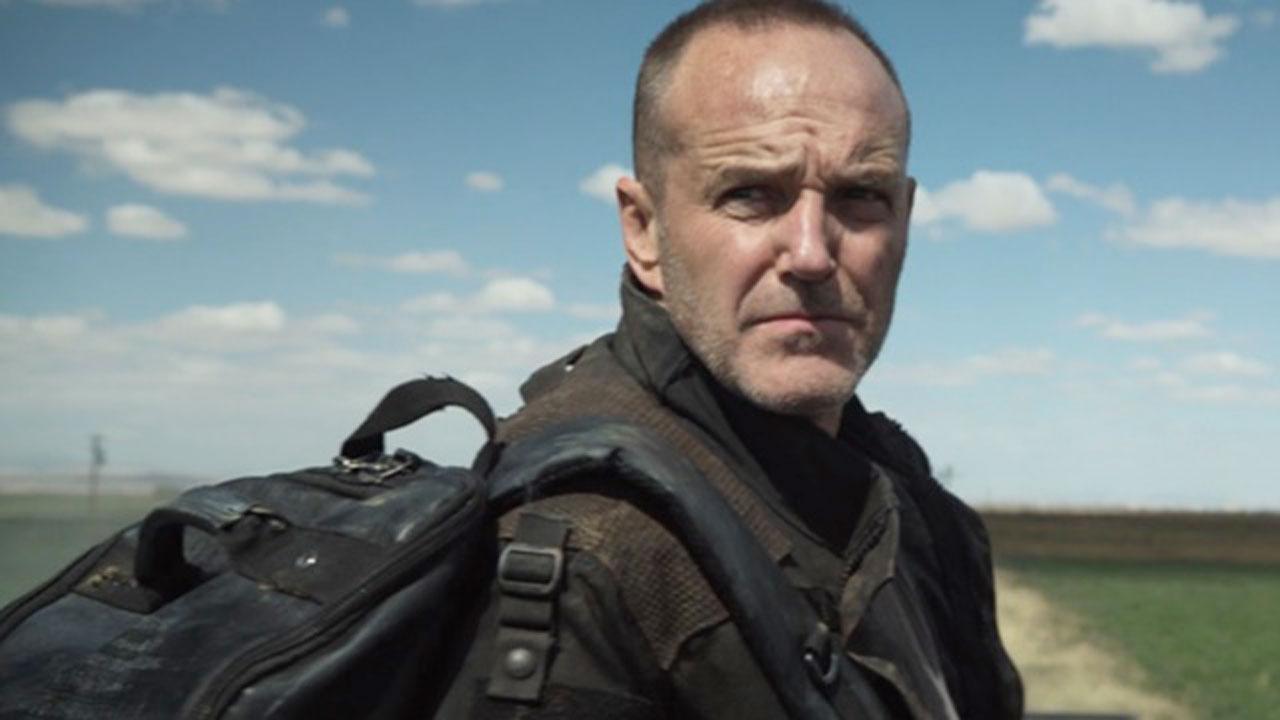 Marvel's Agents of SHIELD : une bande-annonce pour la fin de la saison 6 et du teasing sur la saison 7