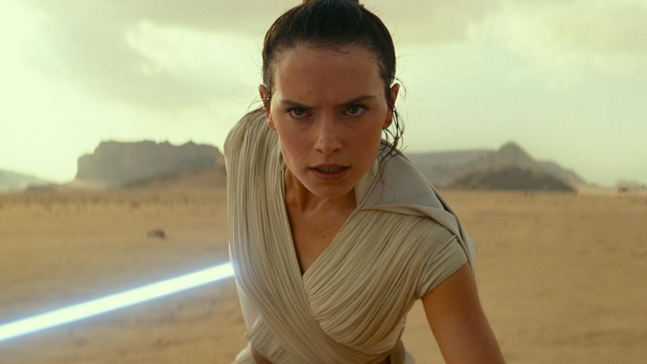 Star Wars : un seul film pour les créateurs de Game of Thrones ?