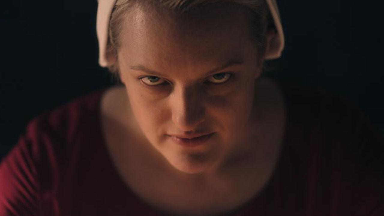 The Handmaid's Tale : pourquoi il faudrait que la saison 4 soit la dernière