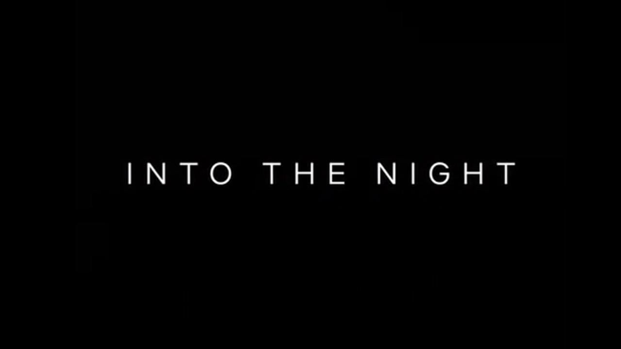 Netflix : un thriller SF pour sa première série belge, Into The Night