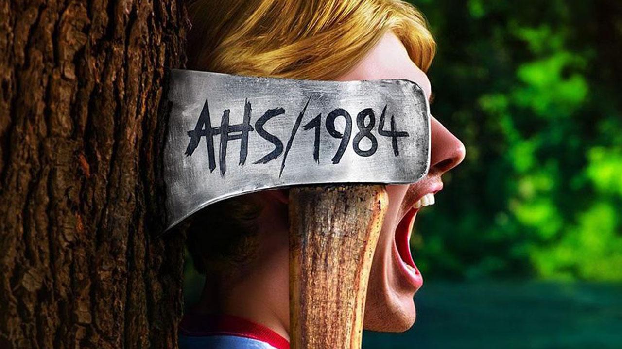 American Horror Story 1984 : ce qui vous attend dans la saison 9