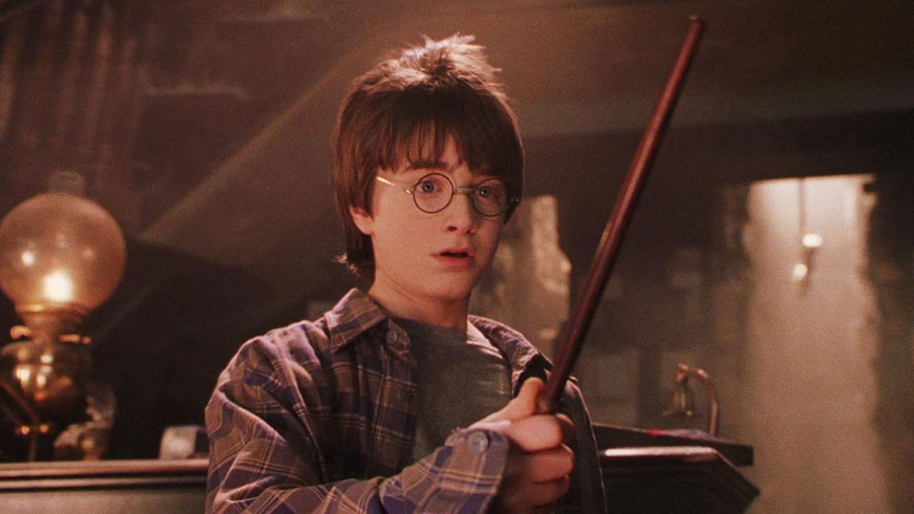 QUIZ Harry Potter : à quels sorts correspondent ces formules magiques ?