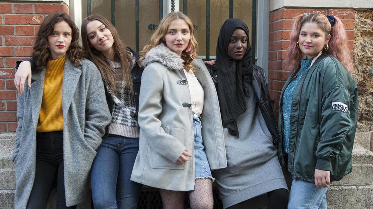 Skam France : une saison 6 commandée pour 2020