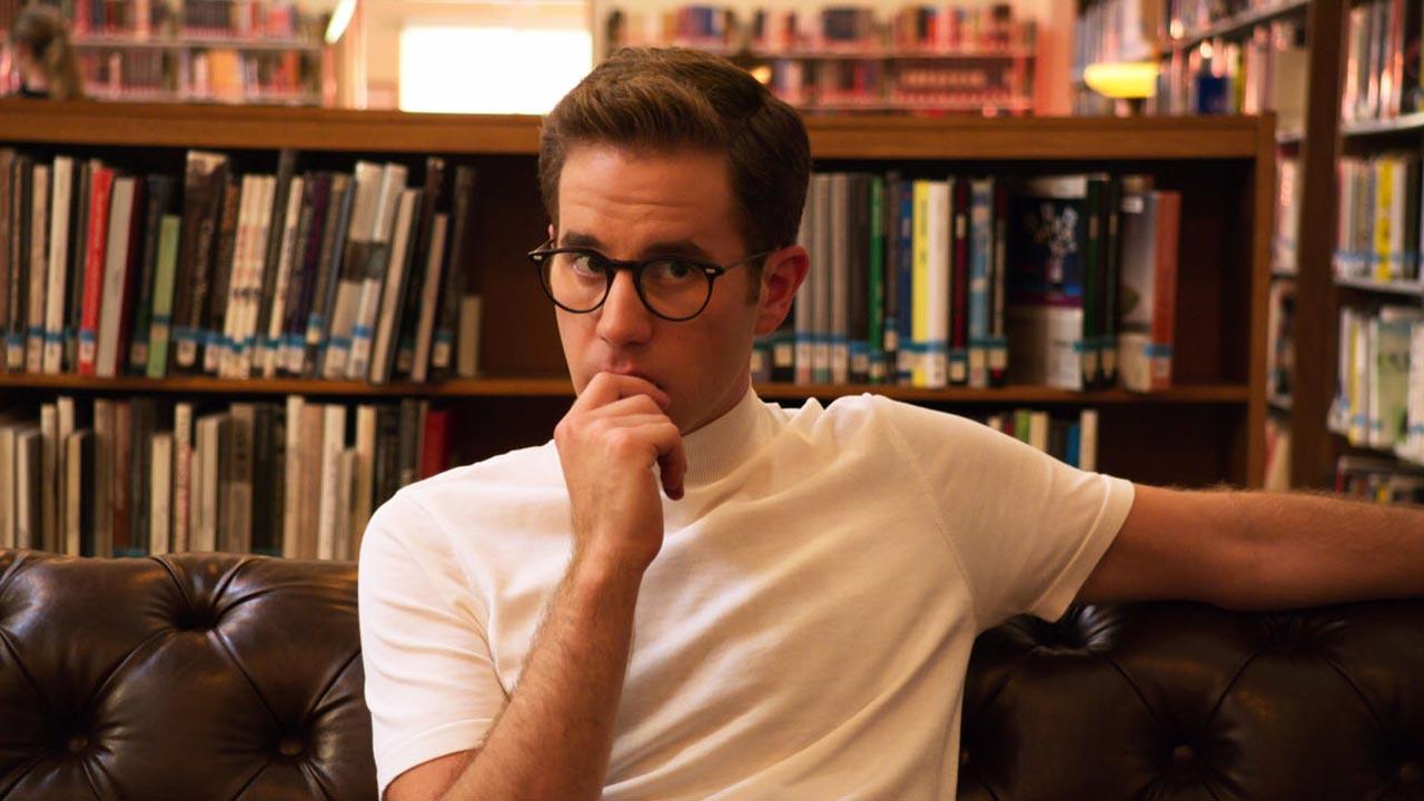 The Politician sur Netflix : une saison 2 est-elle prévue ?