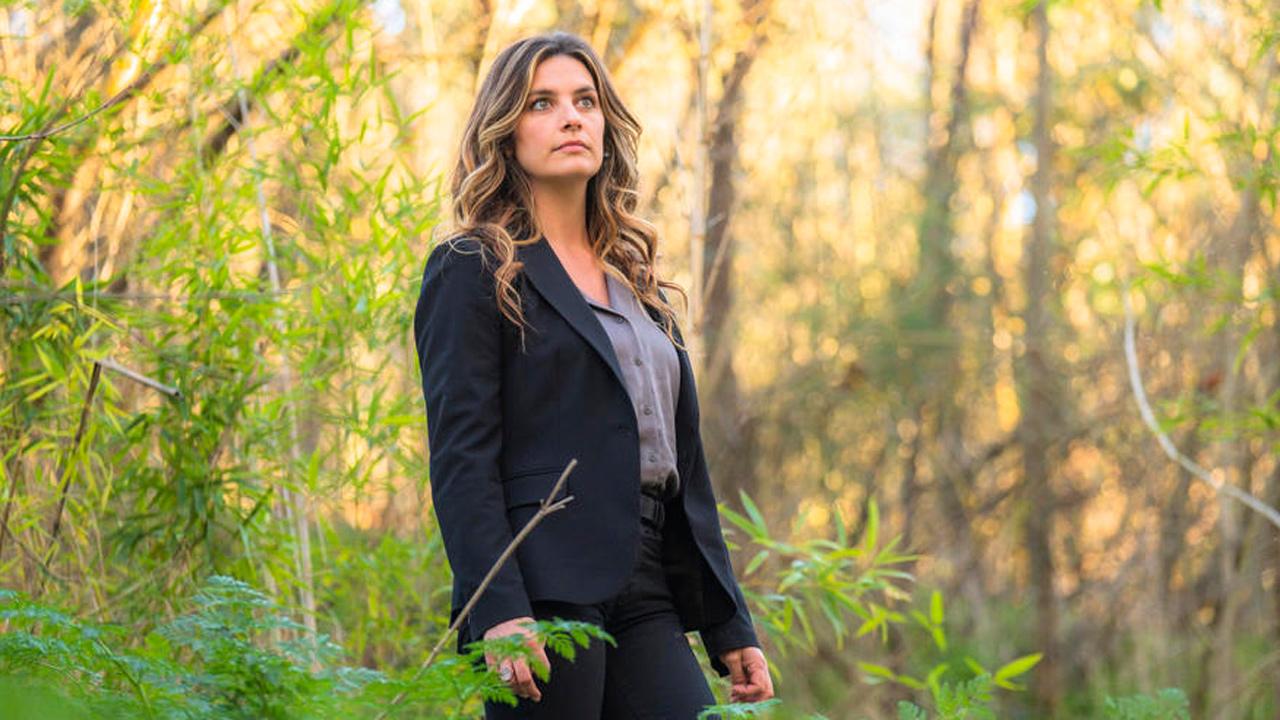 Olivia sur TF1 : ce qui vous attend dans les épisodes 3 et 4 [SPOILERS]