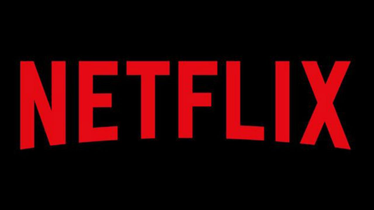 Sur Netflix du 18 au 24 octobre: Daybreak, Baby, Eli…