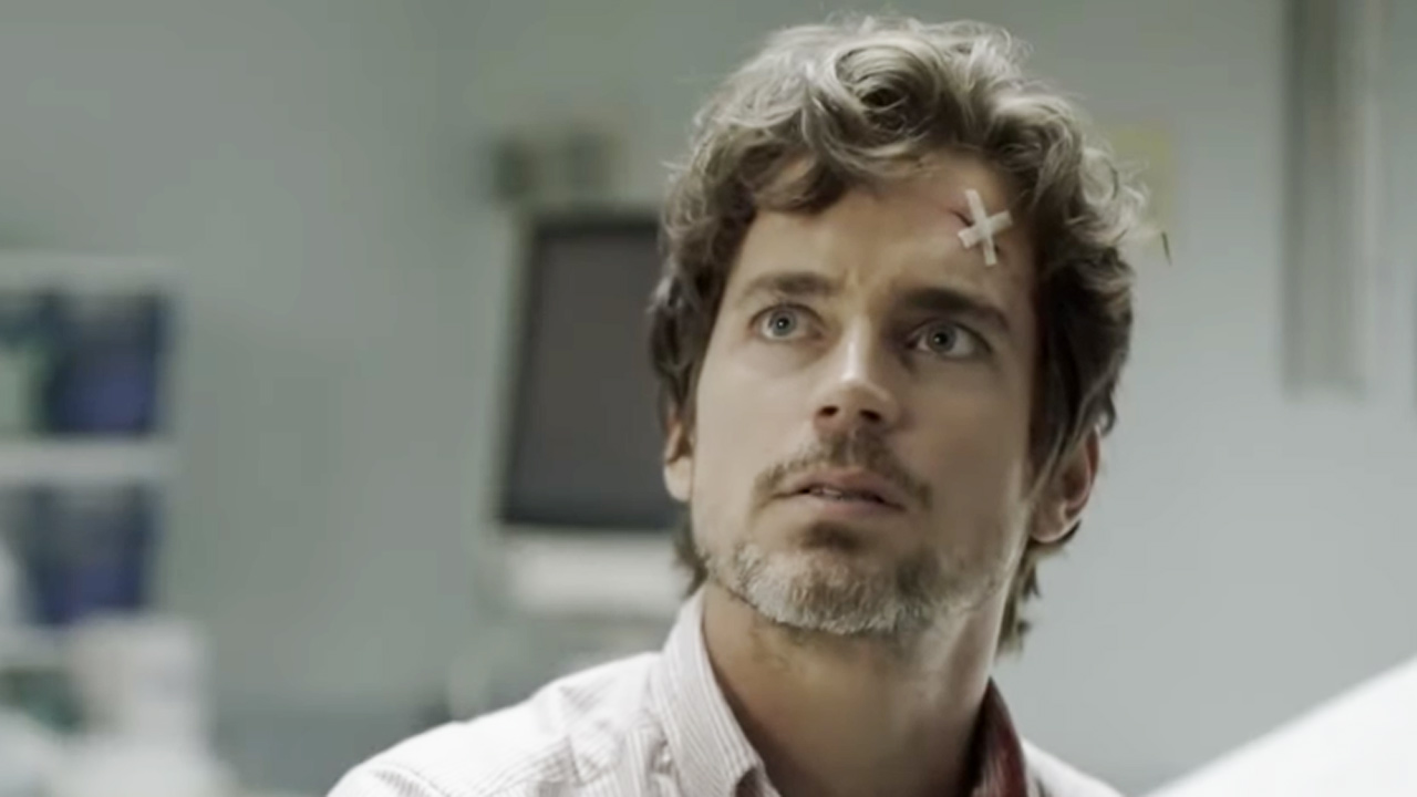 The Sinner : la bande-annonce de la saison 3 avec Matt Bomer