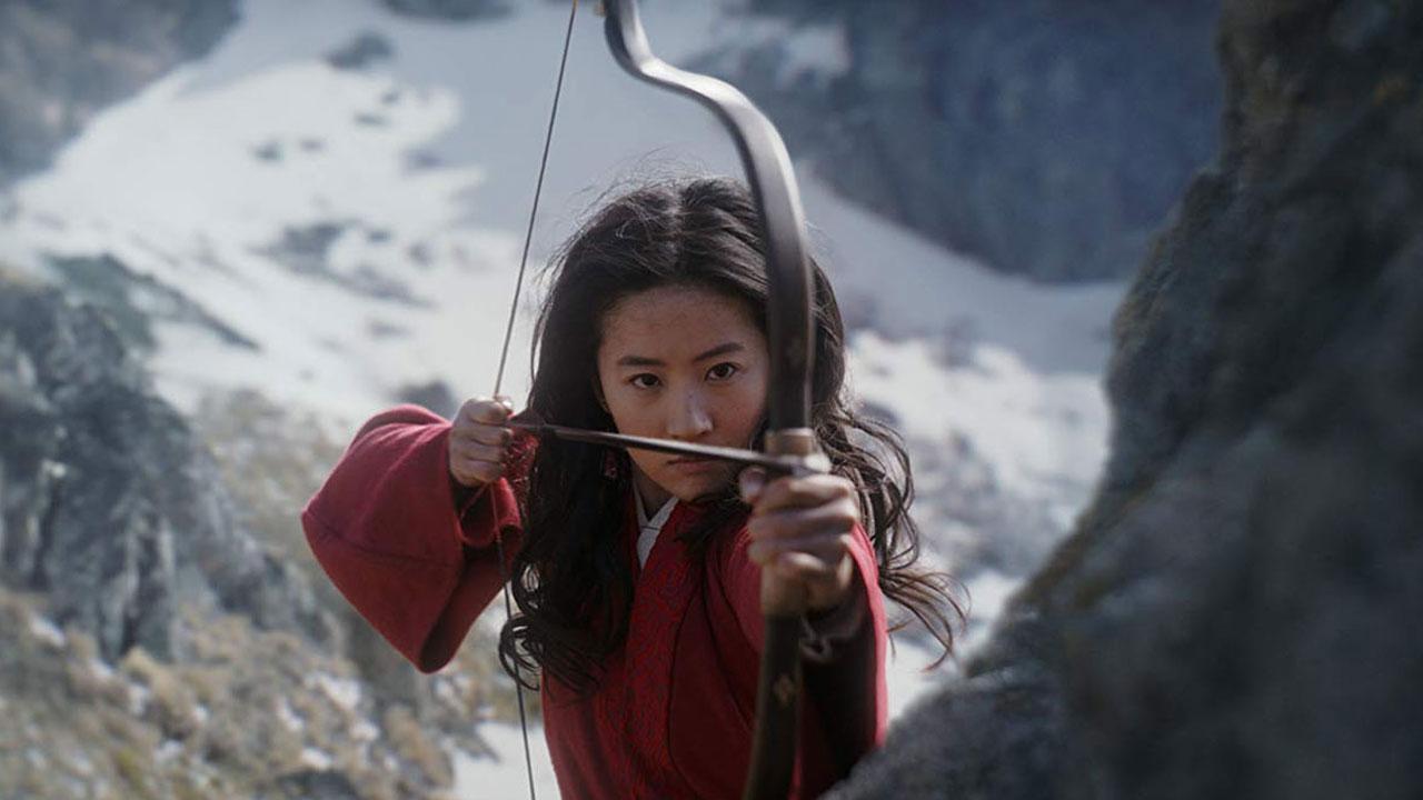 Mulan : 4 mois de tournage supplémentaires pour le remake Disney ?